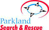 PARKLAND SEARCH AND RESCUE SOCIETY