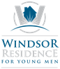 THE WINDSOR RESIDENCE FOR YOUNG MEN