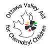 OTTAWA VALLEY AID FOR CHERNOBYL CHILDREN