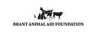 Brant Animal Aid Foundation