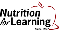 NUTRITION FOR LEARNING INC