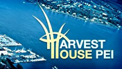 HARVEST HOUSE MINISTRIES INC.