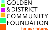 Golden and District Community Foundation