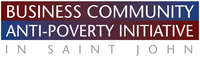Business Community Anti-Poverty Initiative (BCAPI)