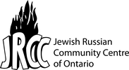 Jewish Russian Community Centre of Ontario