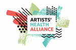 Artists' Health Alliance