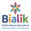 BIALIK HEBREW DAY SCHOOL