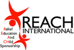 R.E.A.CH INTERNATIONAL--RELIEF, EDUCATION AND CHILD SPONSORSHIP INTERNATIONAL