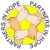 Partners in Hope Recovery Society