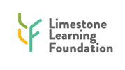 LIMESTONE LEARNING FOUNDATION