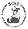 SCAT STREET CAT RESCUE PROGRAM INC.