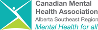 CANADIAN MENTAL HEALTH ASSOCIATION, ALBERTA SOUTHEAST REGION