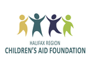 HALIFAX REGION CHILDREN'S AID FOUNDATION
