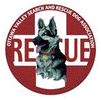 OTTAWA VALLEY SEARCH AND RESCUE DOG ASSOCIATION