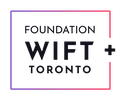 FOUNDATION FOR WOMEN IN FILM & TELEVISION - TORONTO