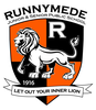 RUNNYMEDE PUBLIC SCHOOL COUNCIL