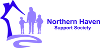 Northern Haven Support Society