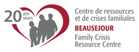 BEAUSEJOUR FAMILY CRISIS RESOURCE CENTRE INC/CENTRE DE RESSO