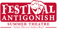 Festival Antigonish Summer Theatre