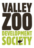THE VALLEY ZOO DEVELOPMENT SOCIETY