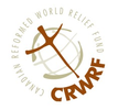 CANADIAN REFORMED WORLD RELIEF FUND