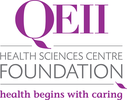 QEII HEALTH SCIENCES CENTRE FOUNDATION