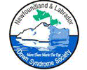 NEWFOUNDLAND AND LABRADOR DOWN SYNDROME SOCIETY INCORPOARTED