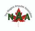 The Niagara Amputee Association