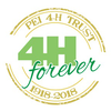 PEI 4-H Trust Heart Club