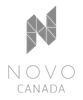 Novo Canada Mission (Church Resource Ministries)