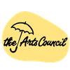Nicola Valley Community Arts Council