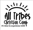 ALL TRIBES CHRISTIAN CAMP (ALGOMA) INC