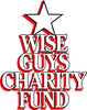 Wise Guys Charity Fund