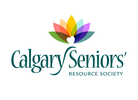 Calgary Seniors' Resource Society
