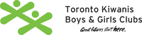 TORONTO KIWANIS BOYS AND GIRLS CLUBS