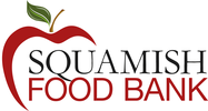 Squamish Food Bank Society