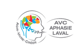 AVC-Aphasie Laval