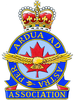 ROYAL CANADIAN AIR FORCE ASSOCIATION TRUST
