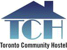 TORONTO COMMUNITY HOSTELS
