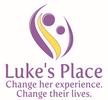 Luke's Place Support & Resource Centre for Women & Children