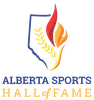 Alberta Sports Hall of Fame & Museum