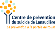 LE CENTRE DE PREVENTION DU SUICIDE DE LANAUDIERE