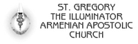 St. Gregory Armenian Apostolic Church of B.C.
