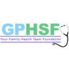 Greater Peterborough Health Services Foundation (Your Family Health Team Foundation)