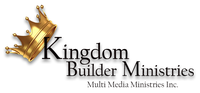Multi-Media Ministries Inc.