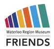 Friends of Waterloo Region Museum