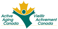 ACTIVE AGING CANADA INC.