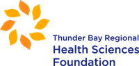 Thunder Bay Regional Health Sciences Foundation