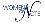 WOMEN OF NOTE INC.
