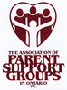 APSGO - The Association of Parent Support Groups in Ontario
